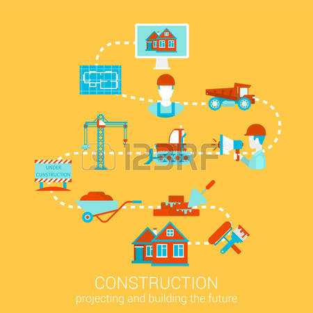 20,232 Renovation Stock Illustrations, Cliparts And Royalty Free.