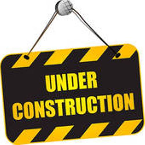Contruction clipart #9
