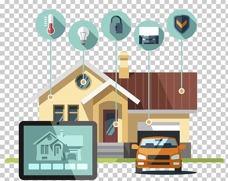 Home Automation Kits Industry Internet Of Things PNG, Clipart.