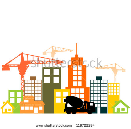 building under construction clipart 12 free Cliparts ...