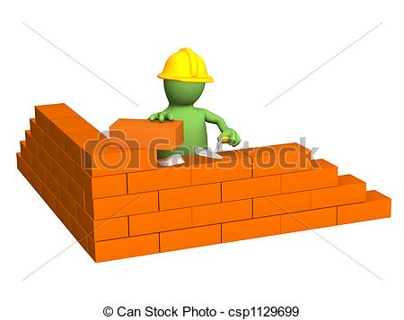Wall building Clipart and Stock Illustrations. 74,235 Wall.