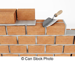 Wall building Clipart and Stock Illustrations. 67,130 Wall.