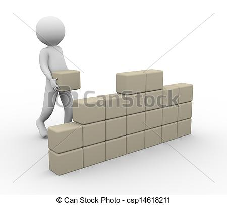 Building wall Stock Illustration Images. 66,536 Building wall.