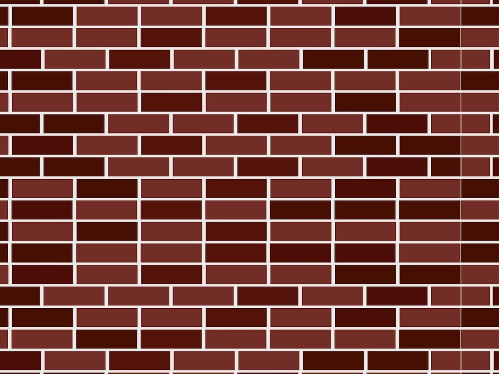Home Design : Building Brick Wall Clipart Windows Interior.