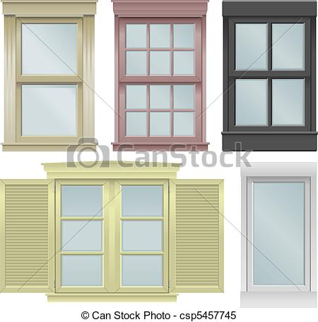 Windows Clipart and Stock Illustrations. 127,223 Windows vector.