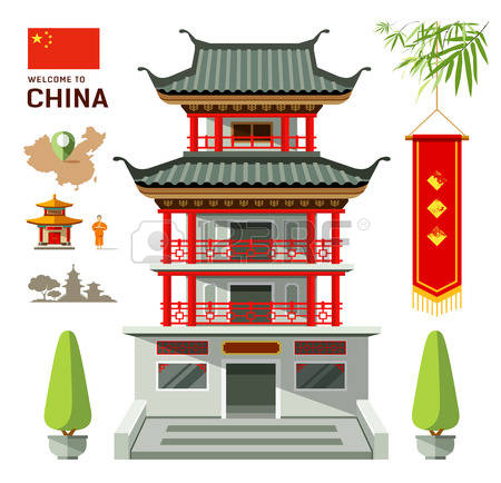 5,438 Building Flag Stock Illustrations, Cliparts And Royalty Free.