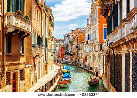 Italy Stock Photos, Royalty.