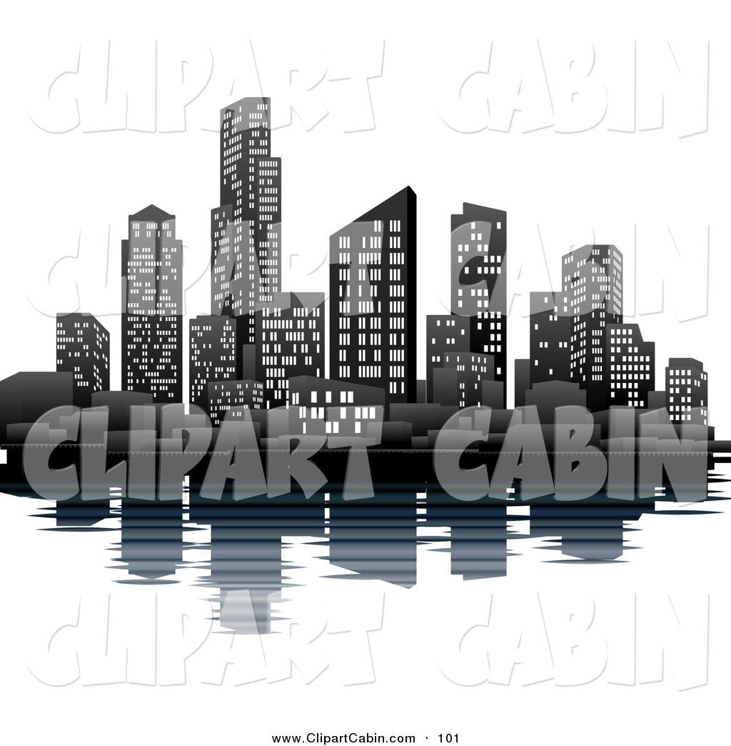 Royalty Free Urban Stock Designs.