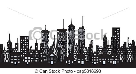 Skyscraper Illustrations and Stock Art. 36,039 Skyscraper.