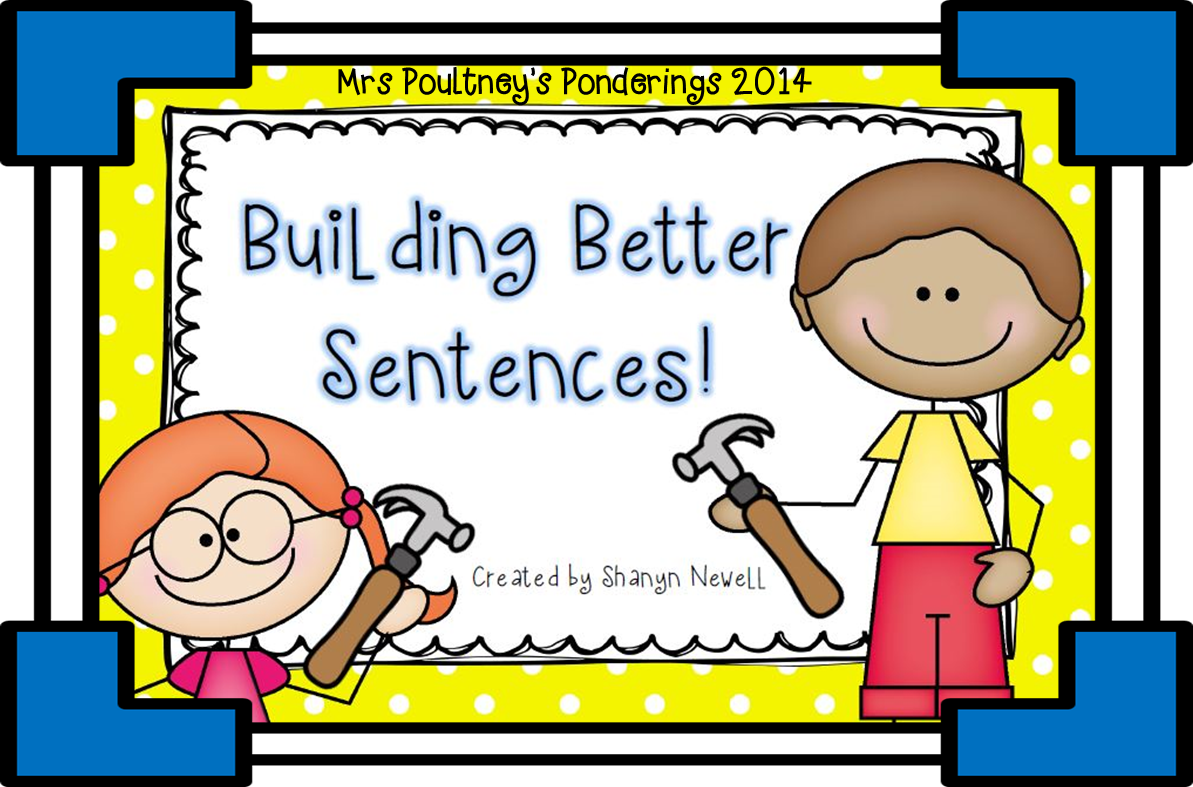 Free Sentence Cliparts, Download Free Clip Art, Free Clip.