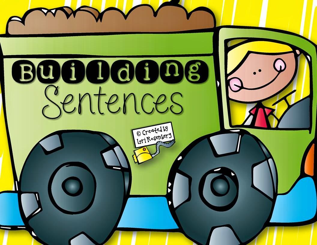 Sentences Cliparts Free Download Clip Art.