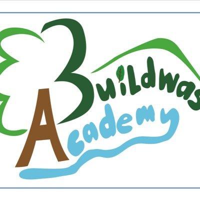 Buildwas Academy (@BuildwasAcademy).