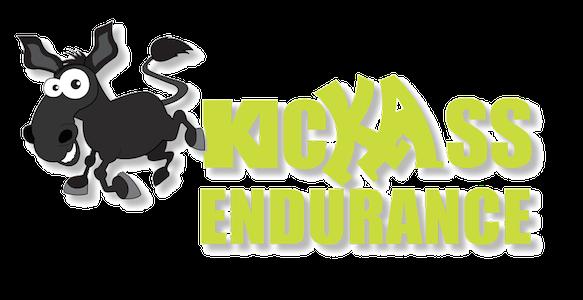 Shropshire United Kingdom Kickass Endurance Buildwas Mud Challenge.