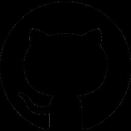 Mitch Lillie — Full Stack Javascript Developer, Designer and Writer.
