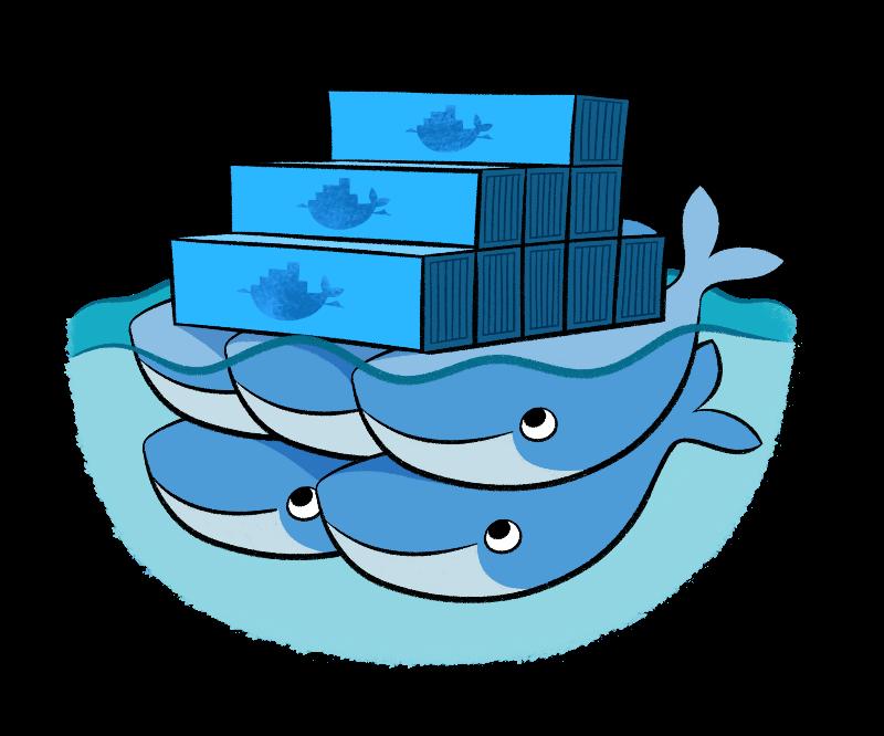 From Virtual Machine Sprawl to Docker Sprawl.