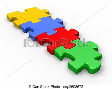 Structure Clip Art and Stock Illustrations. 309,154 Structure EPS.