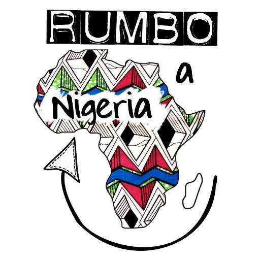 """rumboanigeria on Twitter: """"Hay muchas formas de viajar. Una es."""