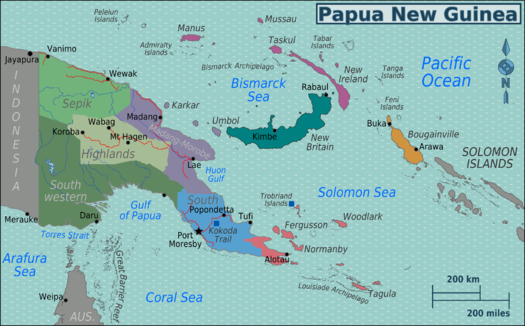 Talk:Papua New Guinea.