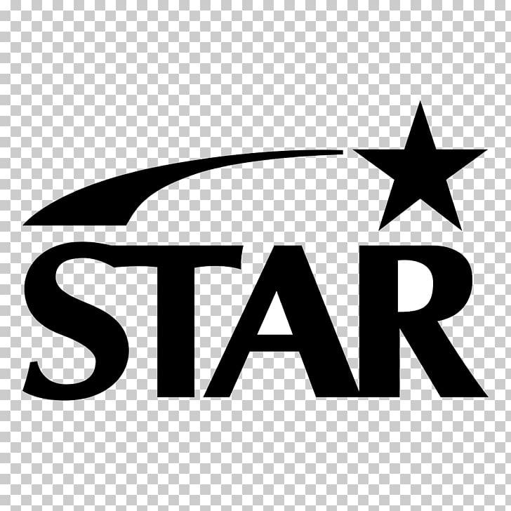 Logo PT. Bukalapak Brand Font, logo star war PNG clipart.
