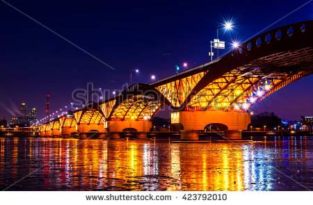 Daengpanya Atakorn's Portfolio on Shutterstock.
