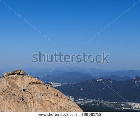 Portfólio de ianden no Shutterstock.