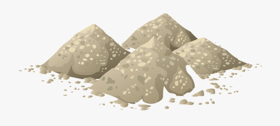 Mountains Clipart Png.