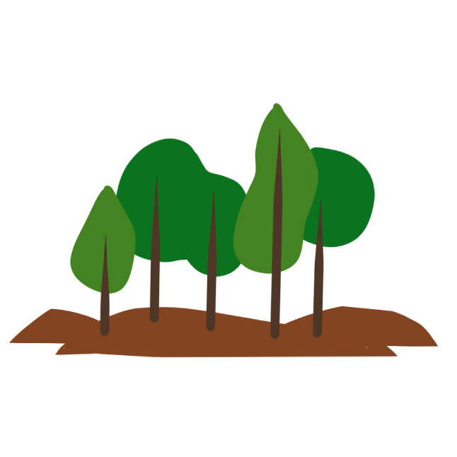 Ground clipart bukit, Ground bukit Transparent FREE for.