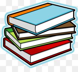 Buku PNG and Buku Transparent Clipart Free Download..