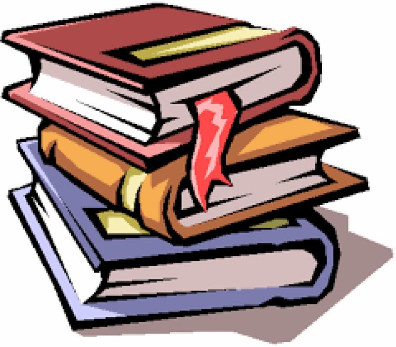 Buku buku png 5 » PNG Image.