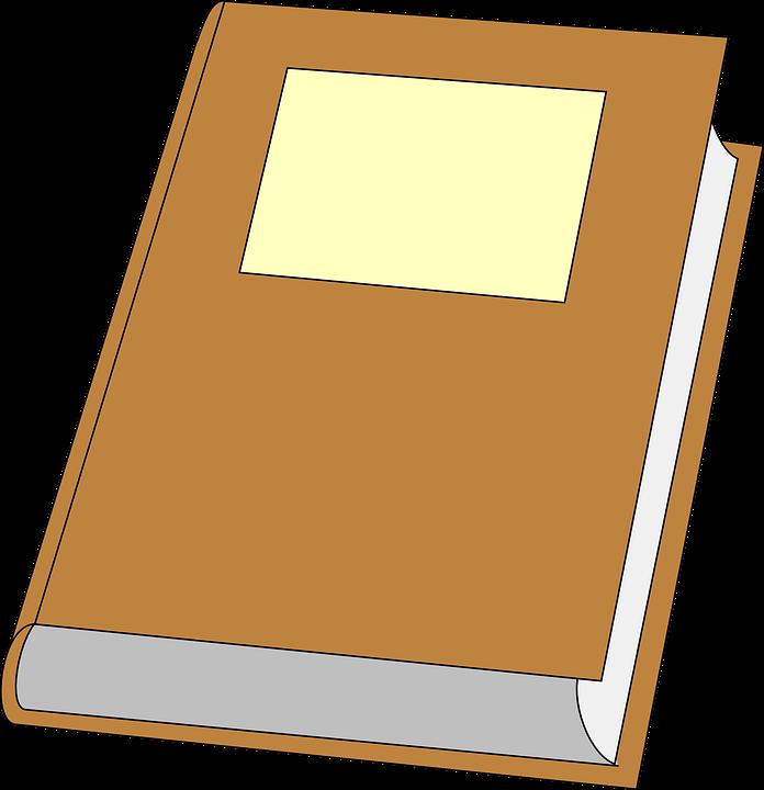 File:Gambar Buku.png.