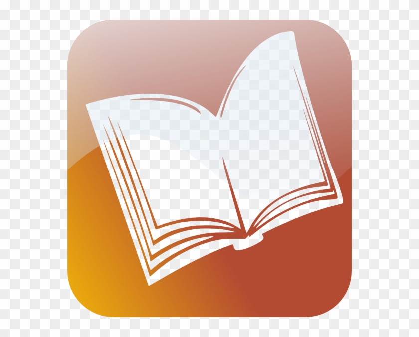 Book Icon Png.
