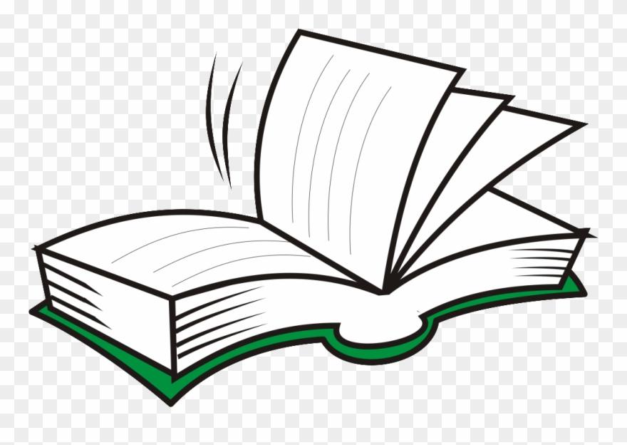 Buku Petunjuk Cpeaa.