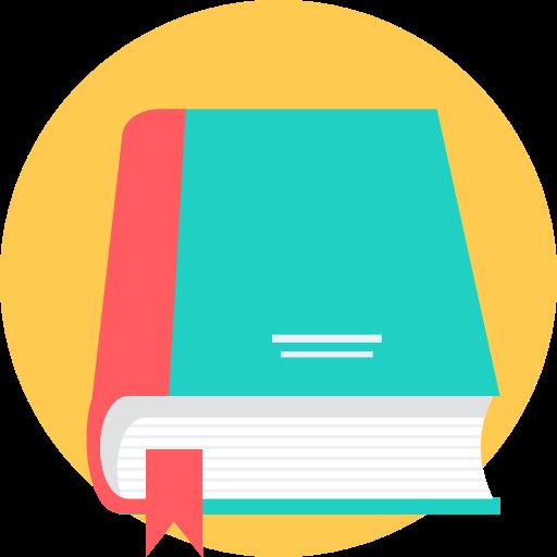 Download Buku Kerja Guru K13 Revisi.