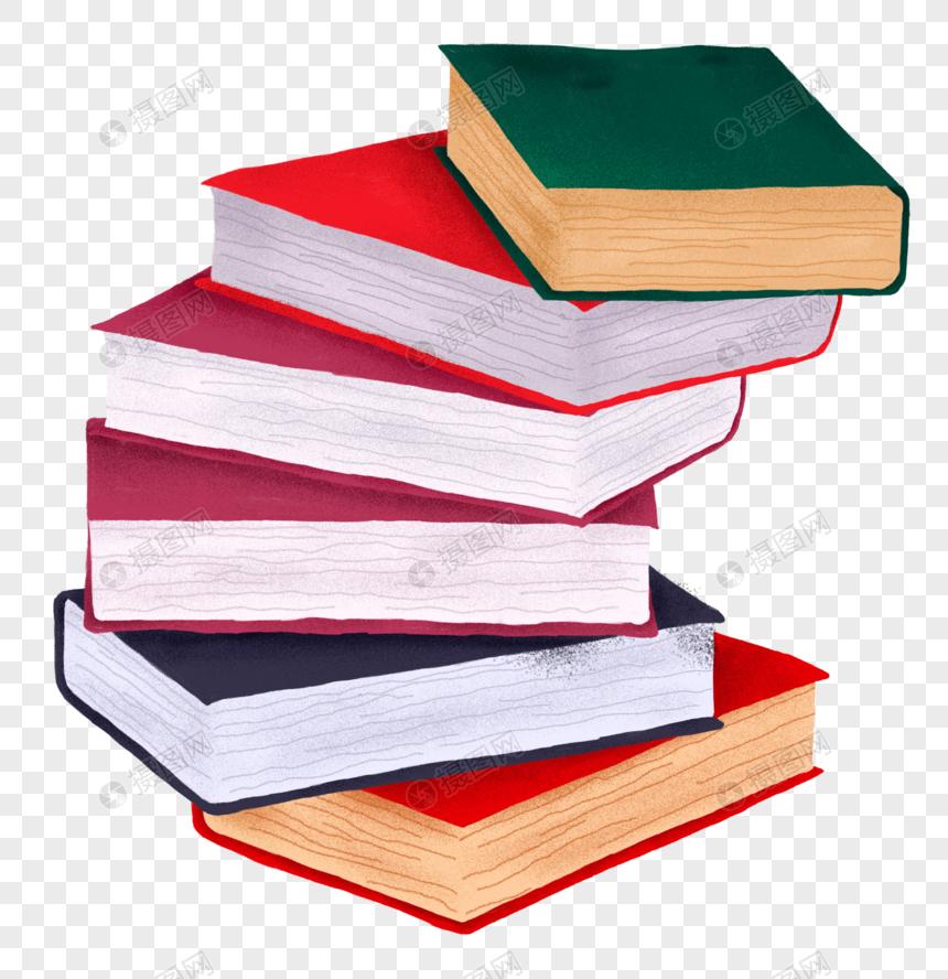elemen png buku gambar unduh gratis_ Grafik 400583420_Format gambar.