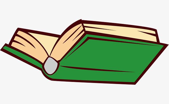 Book Png Vector Material, Book, Learn, Books PNG and Vector with.