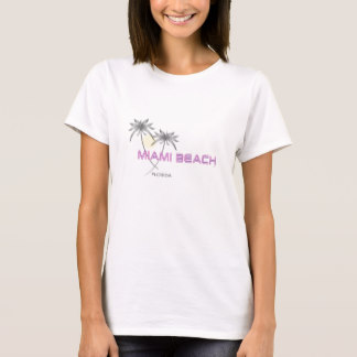 Palm Tree Graphic Gifts on Zazzle.