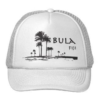 Bula Gifts on Zazzle.