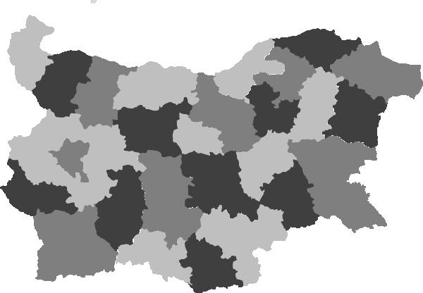 Bulgaria Clipart.