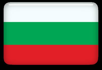 Free Animated Bulgaria Flags.