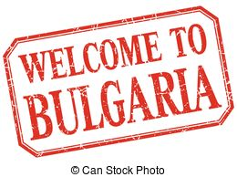 Welcome bulgaria Illustrations and Clipart. 69 Welcome bulgaria.