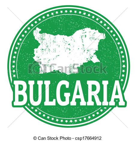 Bulgaria Clip Art Vector Graphics. 1,719 Bulgaria EPS clipart.