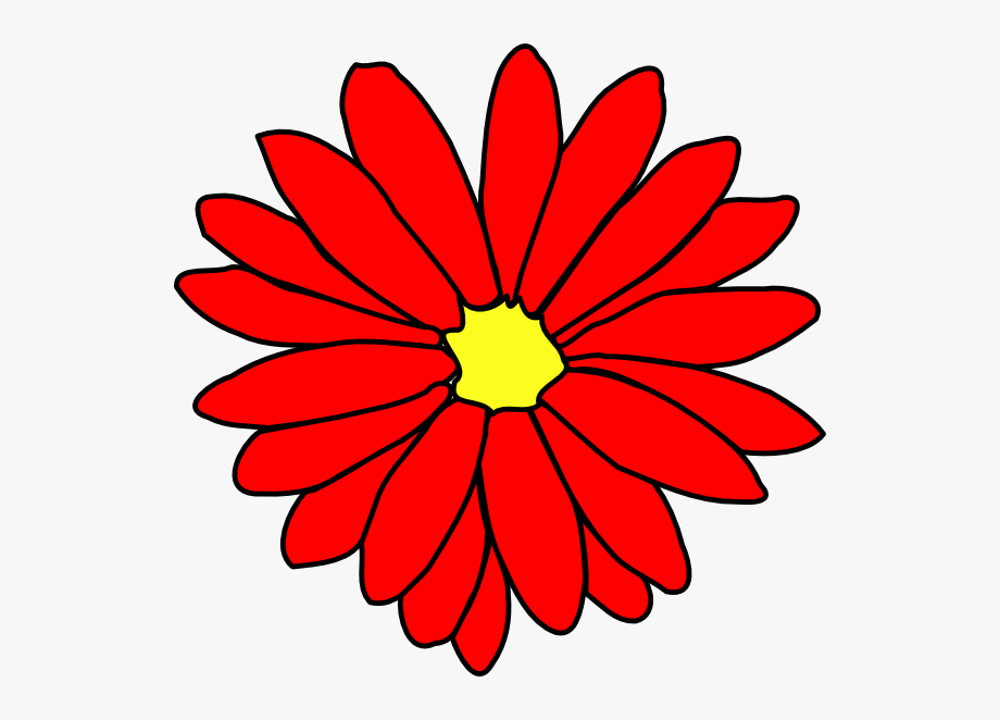 Clipart Of Patricia, Daisy And Bulaklak.