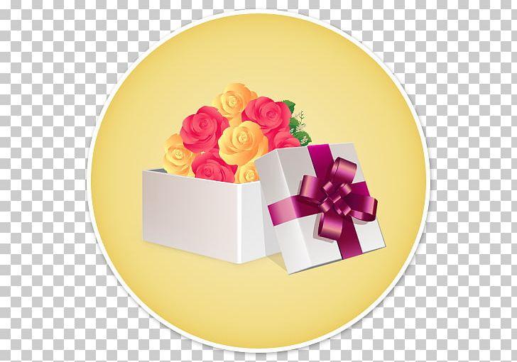 BULAKLAK.COM Cut Flowers Floristry Floral Design PNG.