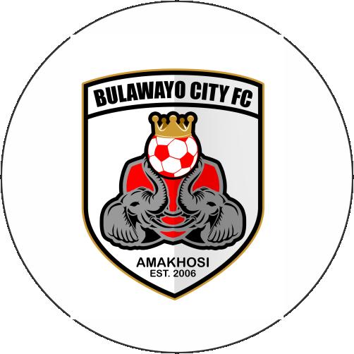 Premier Soccer League.