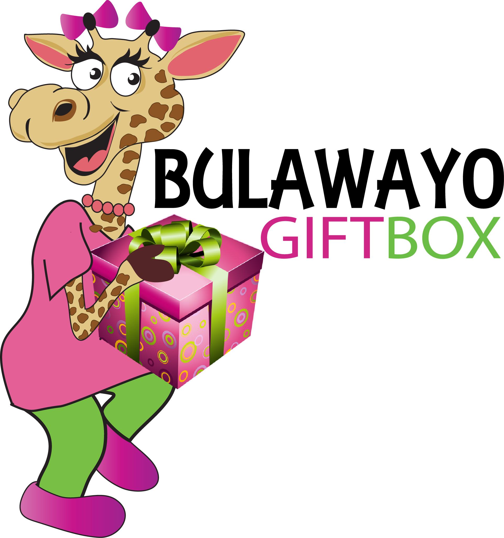 Bulawayo Gift Box.