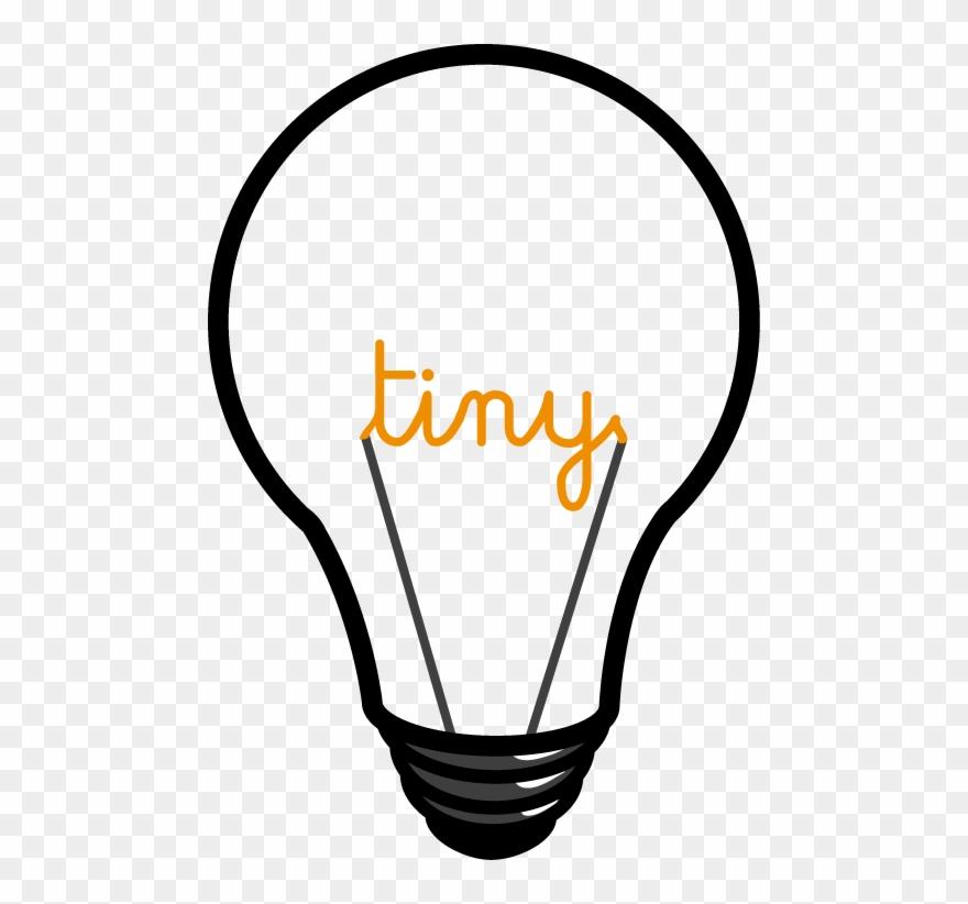 Tiny Light Bulb Lightbulb Clip Art Clipart Pictures.