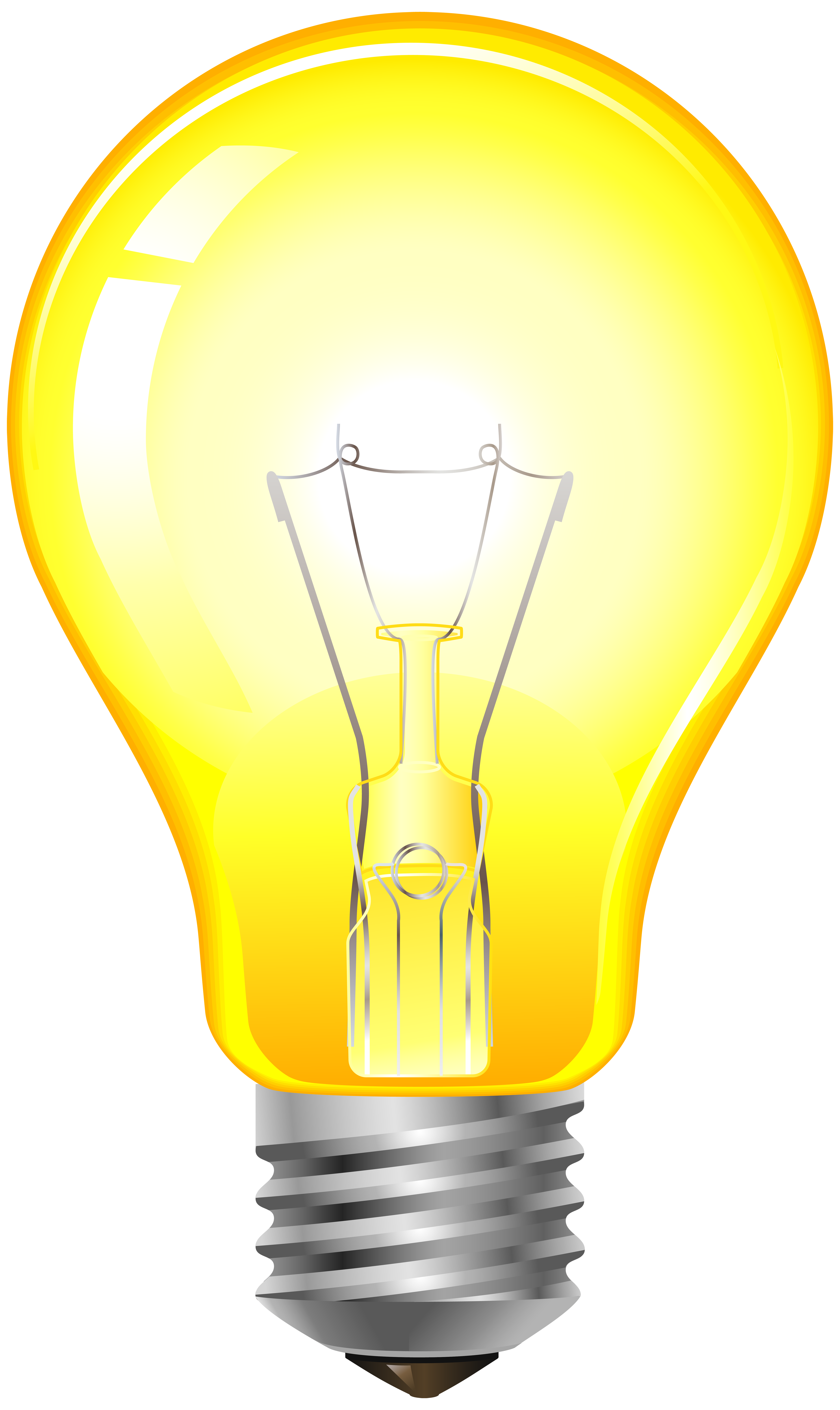 Bulb netherlands clipart 20 free Cliparts | Download ...