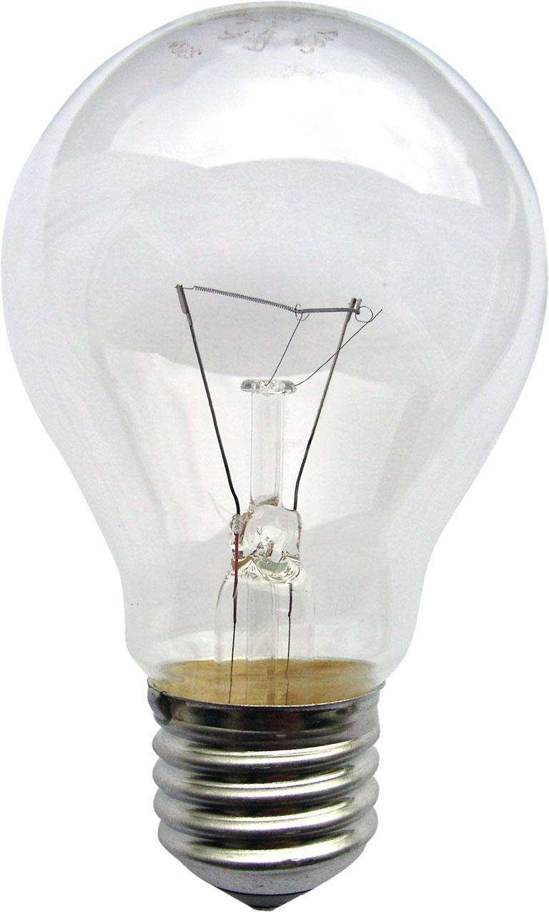 Bulb HD PNG Transparent Bulb HD.PNG Images..