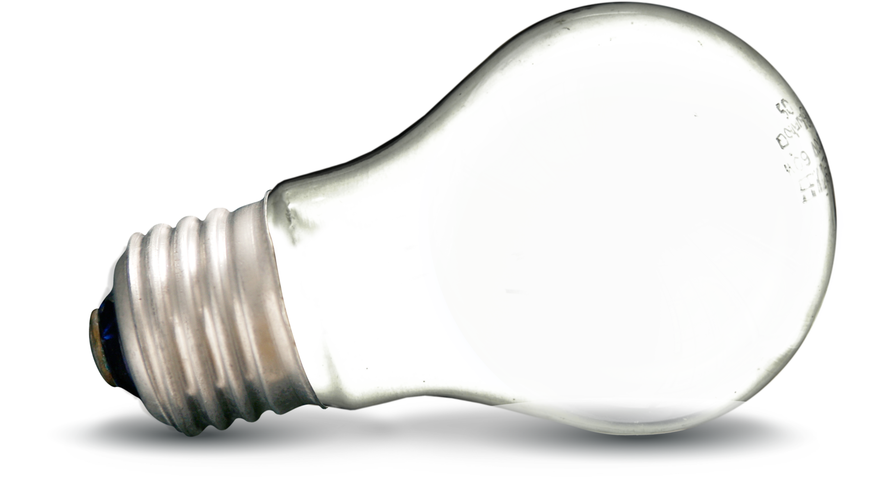 Download Light Lamp Incandescent Bulb PNG Free Photo Clipart PNG.