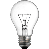 Download Bulb Free PNG photo images and clipart.